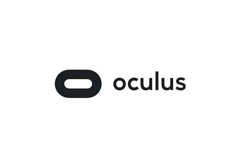 FPS游戏之父卸任Oculus首席执行官,未来投身AI事业_Carmack