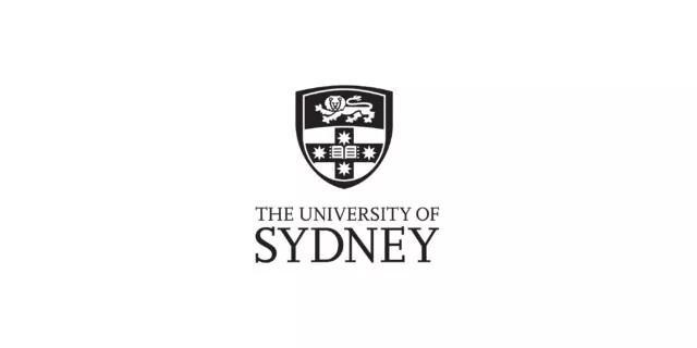 2020澳洲|转专业申请斩下悉尼大学商学硕士offer,恭喜天道学员!
