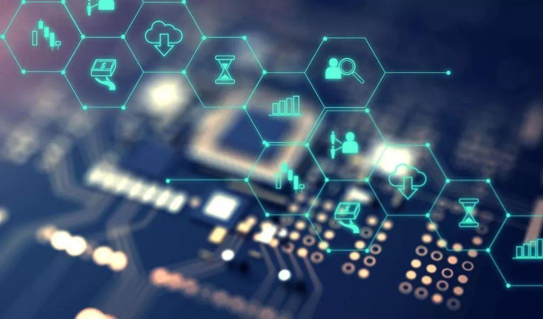 WSCT:如何抓住区块链发展的机遇