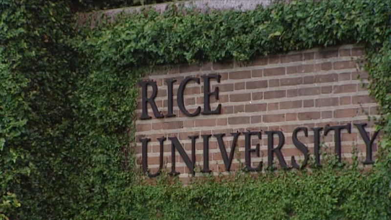 莱斯大学——学生最具幸福感的美国理工科大学