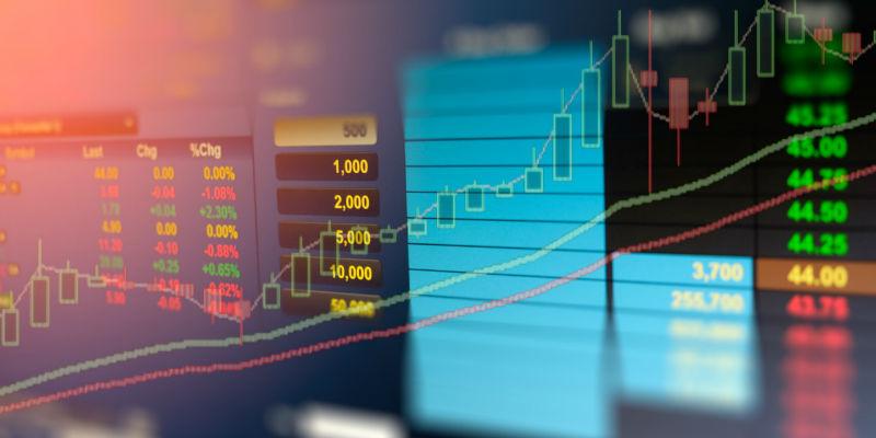 招商证券看稳来年后市:科技股周期机会被重视_投资