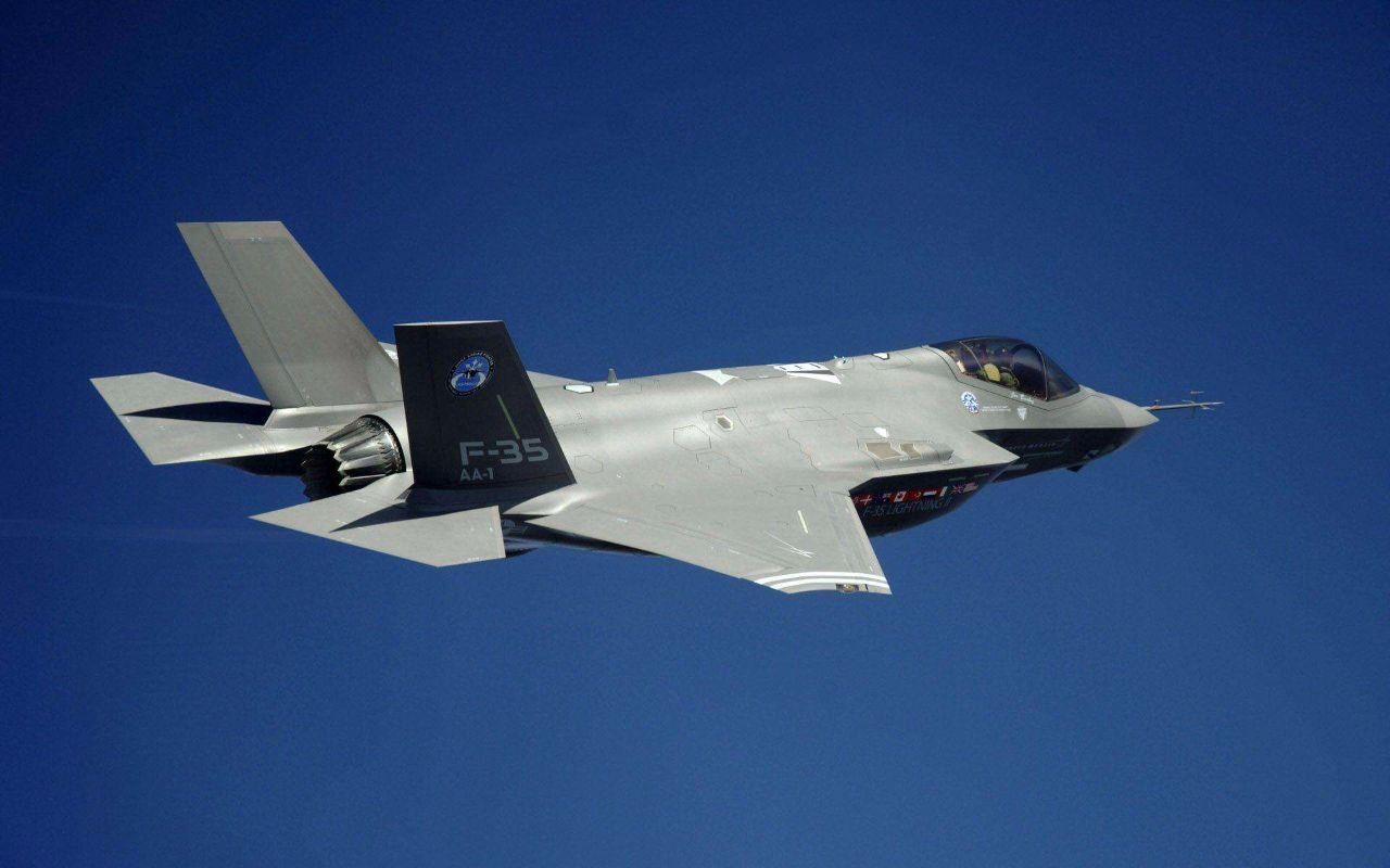 或将成首架报废的五代战机,刚到手还没使用,就需要大修发动机_美制