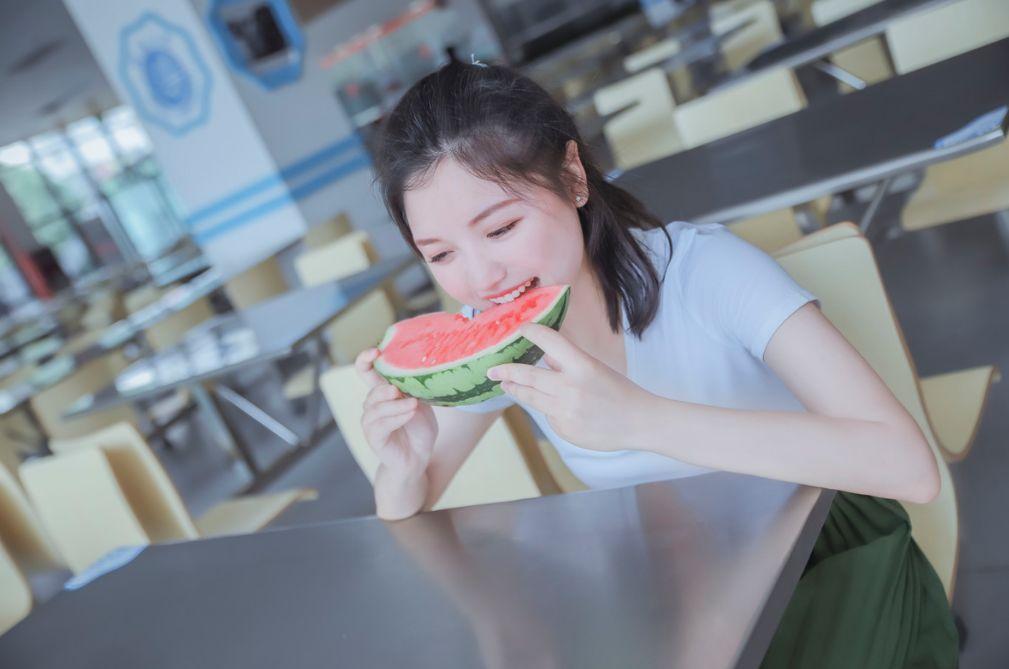"""3D打印赵州桥:科技""""浪漫牵手""""千年古迹"""