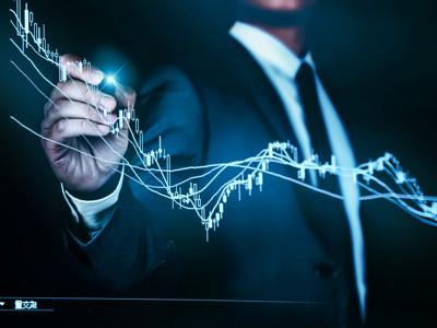 """期货市场迎历史性一刻:淡水河谷、莱钢签订合同 """"连铁""""期价首次成为定价基准!_贸易"""