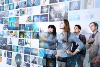 智能内容产业高达数千亿美元 市场乐观看待智能影像技术产业化