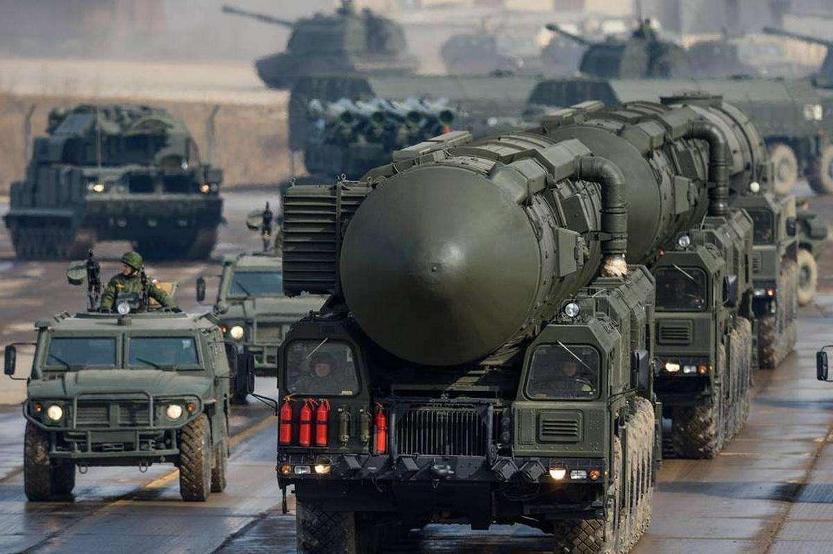 野心凸显!日本具备随时装备核武的能力,美俄或将忌惮三分!_国家