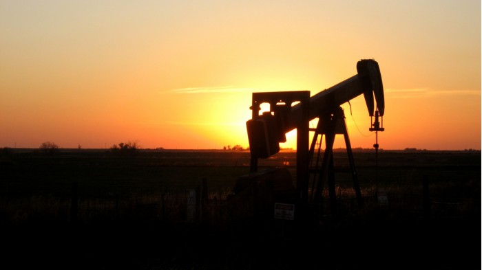 IEA:石油下个十年需求虽逐渐变窄但更大图景并不美好
