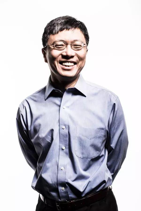 微软级别最高的中国员工沈向洋宣布离职,继续担任盖茨顾问_研究