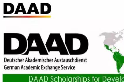 速递!德国将在2020年取消DAAD奖学金!