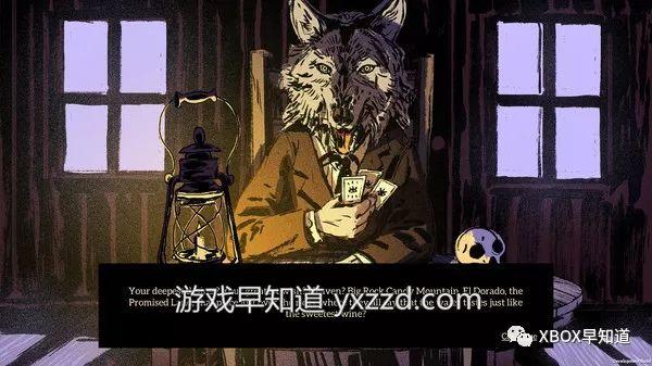 http://5b0988e595225.cdn.sohucs.com/images/20191114/d3eb03d059ad4e048501942a2d87add5.jpeg