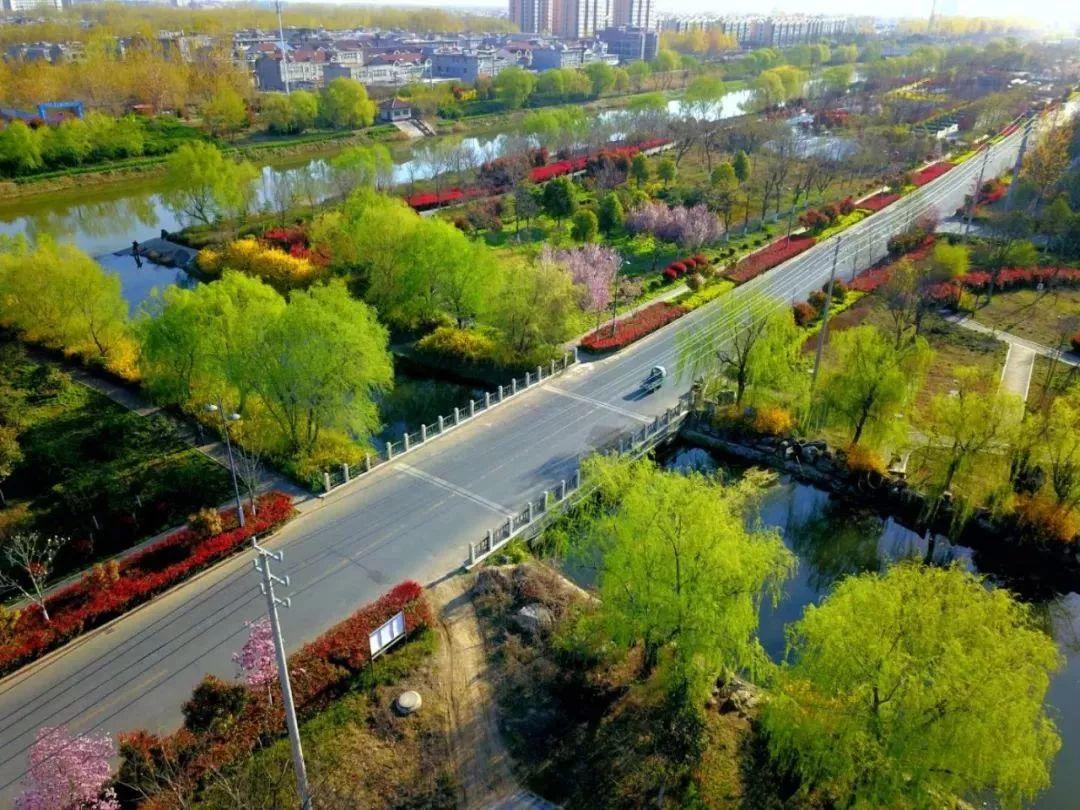 东海县gdp_东海县和滨海县,哪个更穷?