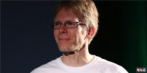 约翰·卡马克离职Oculus与VR领域开始研究人工智能_工作