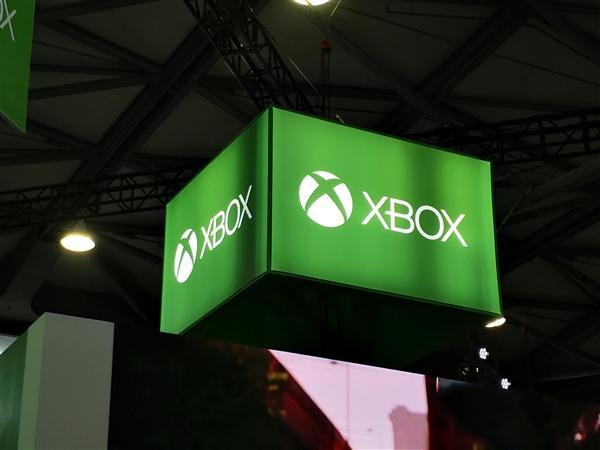 给力文学网PS4给Xbox One上了一课 微软