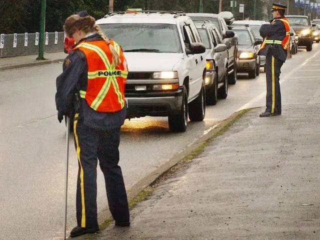 中国留学生加拿大被枪杀案13年后嫌犯被逮捕!祸起几张夜店门票
