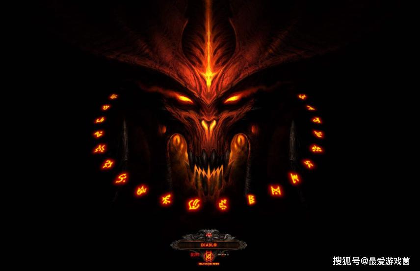 开宝箱时还能着火?暗黑破坏神2这些有趣的小陷阱为游戏增色不少
