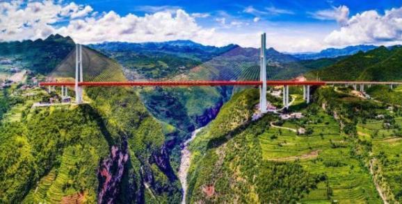 中国历史首座钢铁大桥建成,89天后,他为何含泪亲手炸掉?_钱塘
