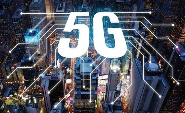 中国第一批5G用户感言: 2天用掉30GB流量, 最大乐趣是找信号