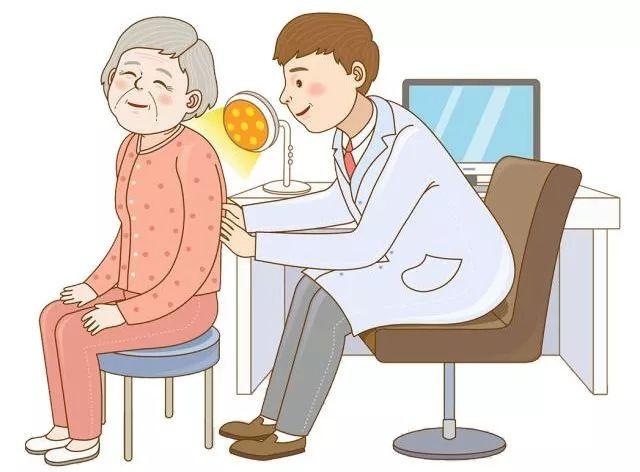 风湿三项检查的意义 患上风湿病以后到底该怎么治疗?