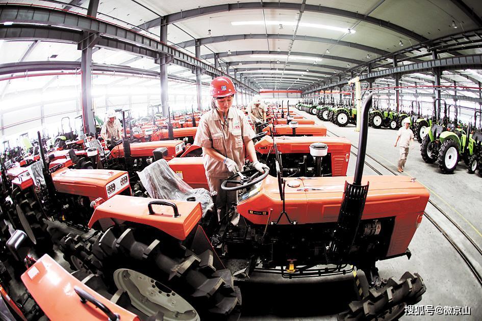 京山gdp_2019-2023年京山县循环经济发展战略研究报告