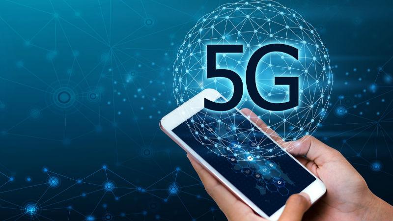 中国移动高管详解如何一年内卖出1亿部5G手机