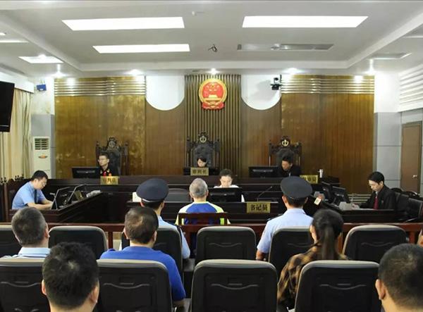 http://www.gyw007.com/yulexiuxian/389070.html