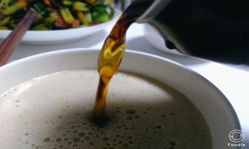 口味和多样化或成破局点? 精酿啤酒设备增进品质