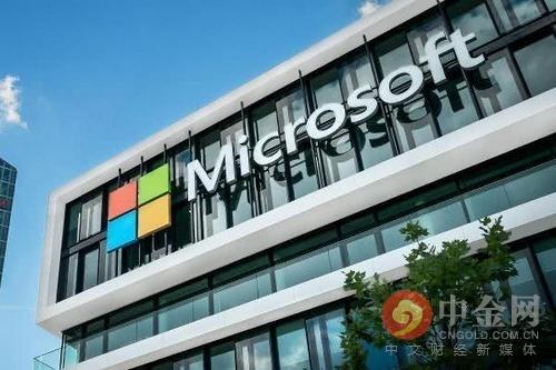 微软拟2020年推出游戏流服务XCloudPC也能有_Xbox