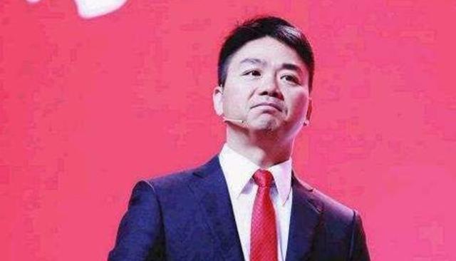 京东集团财报披露员工超20万 活跃用户数达3.344亿