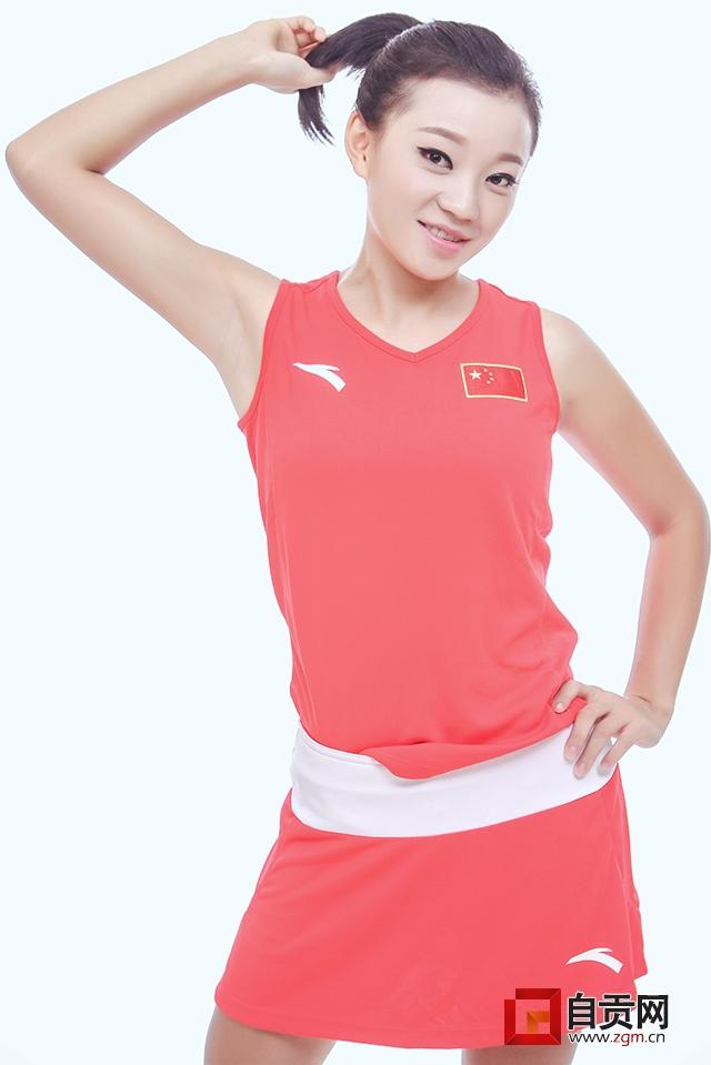 http://www.scgxky.com/wenyiwenhua/89542.html