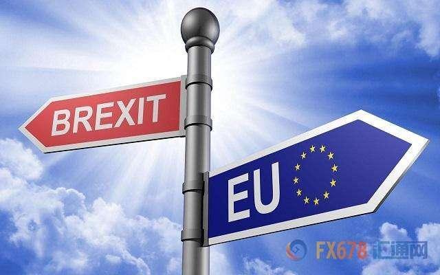 英国未提名欧盟委员,欧盟料采取法律行动!聚焦大选民调,脱欧风向左右英镑_中欧新闻_欧洲中文网