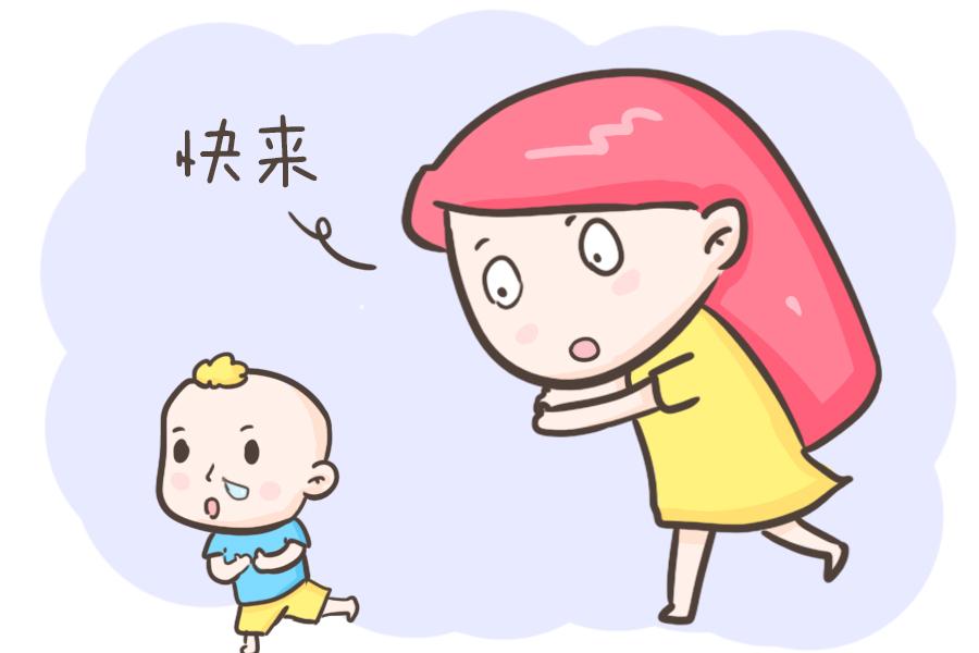干货!新手父母要注意,宝宝这些部位,清洗得太干净只会有害无益