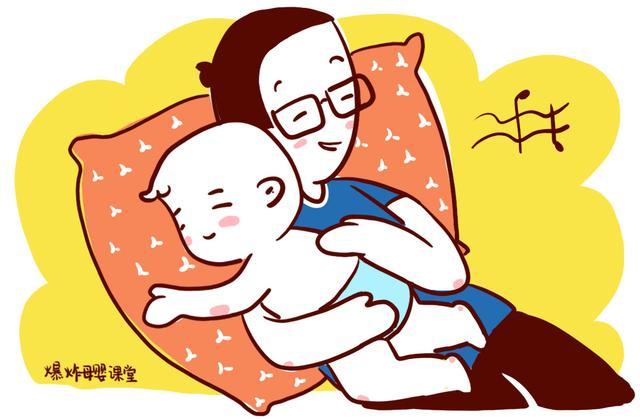 不能继续母乳喂养了怎么办?人工喂养,也有着母乳喂养没有的好处