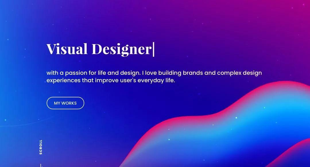 最新趋势 2020年最新平面设计趋势了解一下