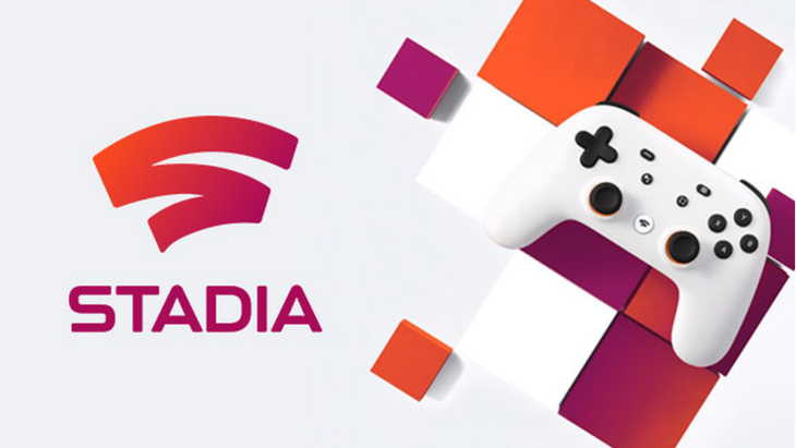 微软xCloud游戏流媒体服务官宣:2020年发布_Game