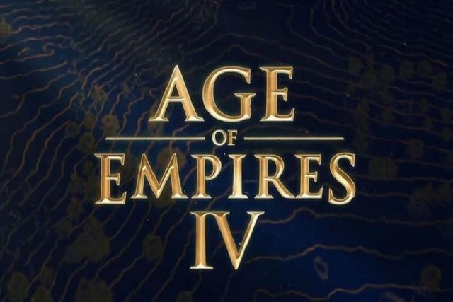 红警式微、魔兽缩水,唯有帝国时代4来了,玩家没白等14年?_游戏