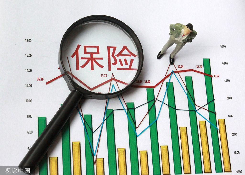 首家外资独资保险控股公司获批安联中国即将开业