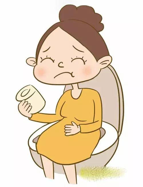 """耻骨痛不是病,痛起来绝对要孕妈们的""""命""""!"""