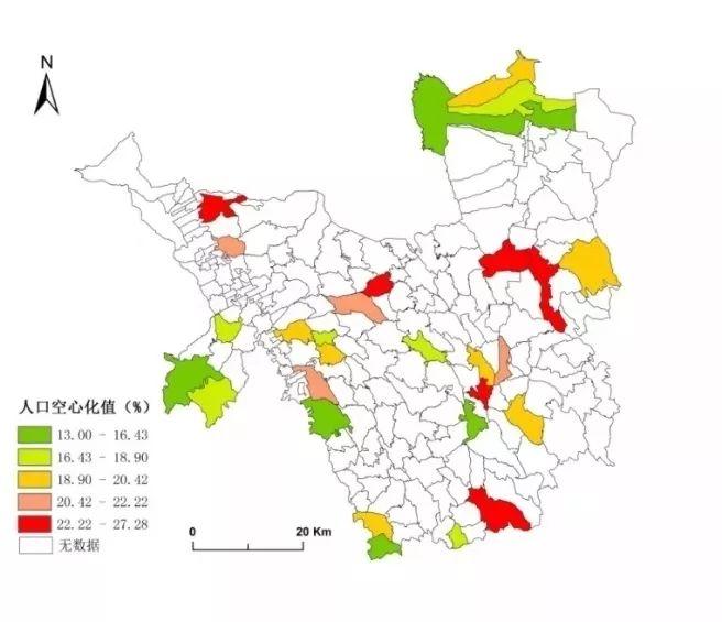 宁夏人口分布_第二章 中国的年节民俗 主要少数民族的节日和风俗