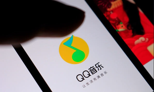 """""""听歌识曲""""世界冠军:QQ音乐在MIREX2019大赛夺两冠破三纪录"""