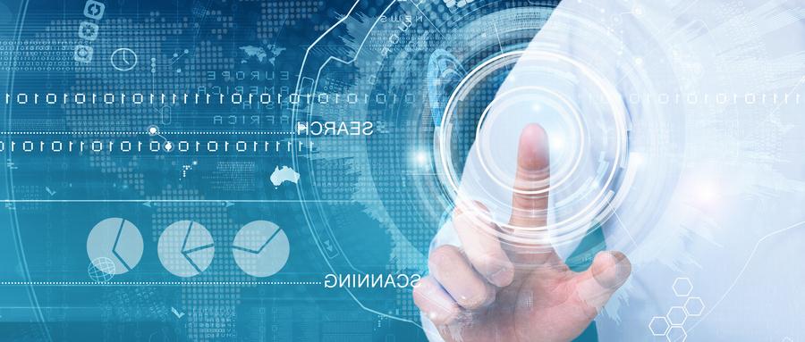 矩子科技:机器视觉技术国际领先