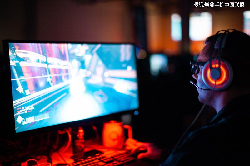 抢占9万亿韩元市场,LGU+携手英伟达展示云端游戏_电信