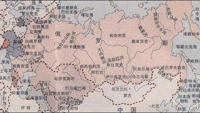 1857年外蒙古人口_外蒙古女人图片
