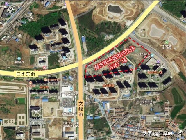 晋城gdp 2021_晋城2021年过年的图片