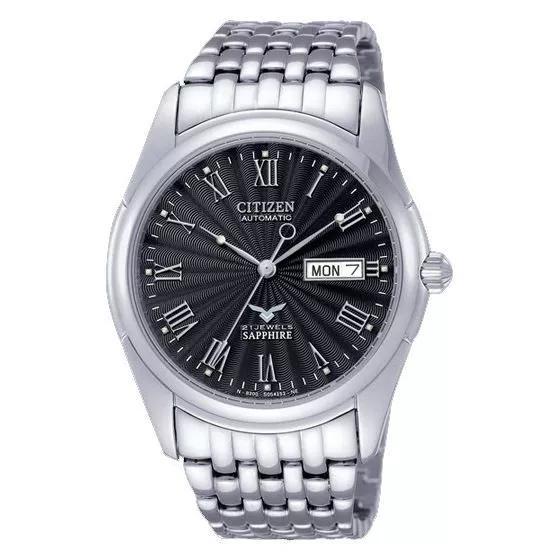 职场人士最值得关注的10个手表品牌都有哪些?_价位