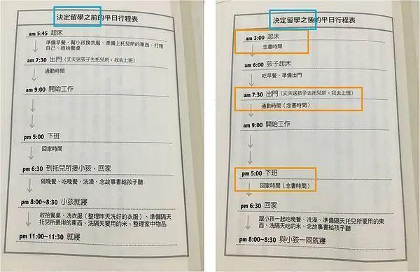 原创日本励志辣妈,带着5个娃,用半年时间考上了哈佛......