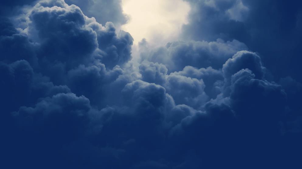 云端争霸火药味浓腾讯云在尝试拉近与阿里云差距