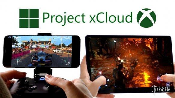 微软云游戏服务现已支持50款游戏2020年登陆PC平台