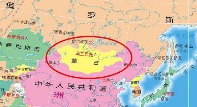 gdp靠什么_广西人口仅次于南宁的城市,GDP全省前四,却靠狗肉闻名全国