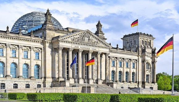 """【深度】德国惊险避开技术性衰退,""""欧洲病夫""""症结在哪?_中欧新闻_欧洲中文网"""