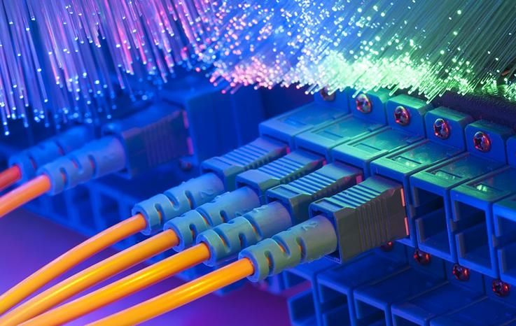 德国莱尼与亨通集团合资光纤工厂在德国投产_中欧新闻_欧洲中文网
